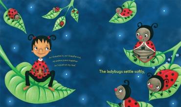 Ladybug_GoodNightYoga