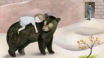 pooh-illustration-1-hr