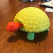 3D Printing!